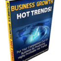 Grow A Successful business by learning the Hot Trends