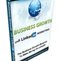Make Money By Using LinkedIn