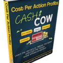Make Millions From CPA Marketing