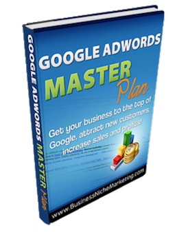 AdWords, Google AdWords, PPC Advertising, Pay-Per-Click Marketing, Master AdWords Advertising, Targeted Traffic, Successful Advertising with AdWords, Master AdWords Advertising