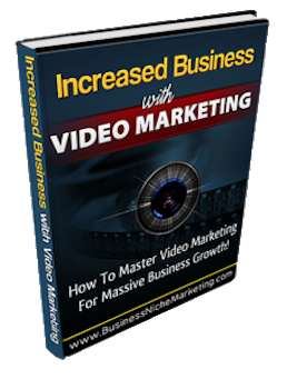 Video Marketing Success Guide