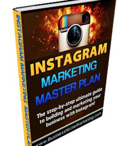 Instagram Marketing, Business Growth with Instagram, Instagram Training