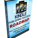 Learn how to make money with publishing E-Books on Kindle