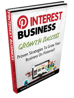 Use Pinterest To Grow Your Business and Increase Profits!
