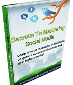 Learn How to Make Money with Social Media
