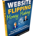 Website Flipping, Make Money with Websites, Online Business
